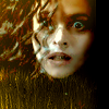 bellatrix lestrange  - users-icons Icon