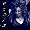 bellatrix lestrange  - users-icons Icon
