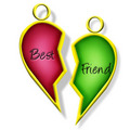 bff - best-friends-3 photo