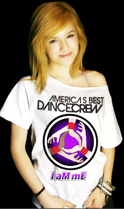 Olivia 'Chachi' Gonzales Nude Photos 77