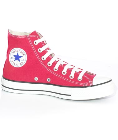 All Star Converse imag...