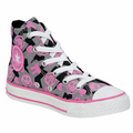 907d011b480226 all stars. Converse Shoes! Converse Shoes! cool girl with converse. cool  girl with converse. converse