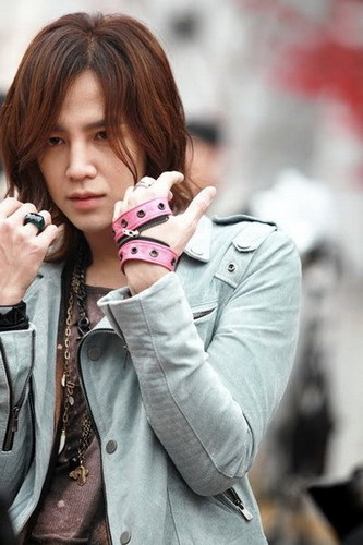 cutie_pie_장근석 - jang-geun-suk Photo