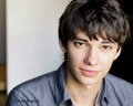 devon bostick - devon-bostick photo