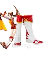 dw xiao qiao cosplay costume - dynasty-warriors photo