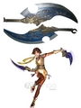 dynasty warriors - dynasty-warriors photo