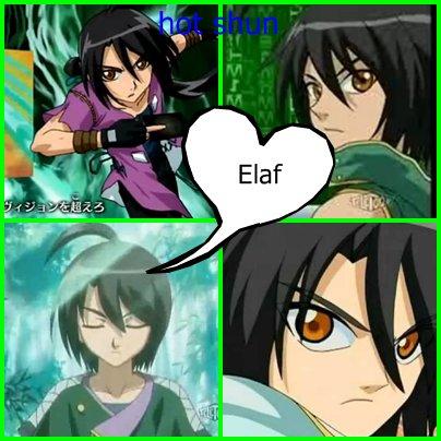 for Elaf =)