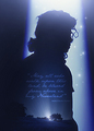 forever in my <3 - michael-jackson photo