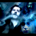 harry potter icons  - users-icons icon