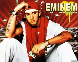 Eminem's Fan Phone Number http://www.fanpop.com/clubs/eminem/images/23358493/title/hes-mine-3