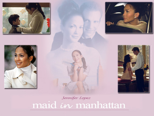 jennifer_lopez_maidinmanhattan-800x600