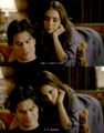 katherine&amp;damon_2x16