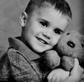 little Justin