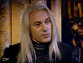 lucis malfoy - lucius-malfoy photo