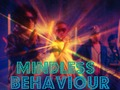 mb in there galaxy - princeton-mindless-behavior fan art