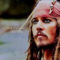 my pirate ^_^