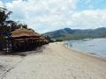 on hon lao island:)