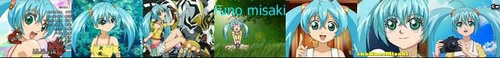 runo misaki banner