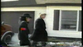 ryan funeral http://www.youtube.com/watch?v=Ly_PyT6HaLI - michael-jackson photo