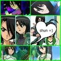 shunny