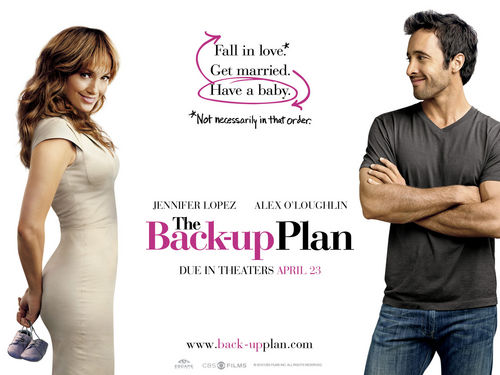 the_back_up_plan_wallpaper