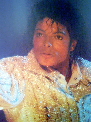 victory tour *_* !!!!!!