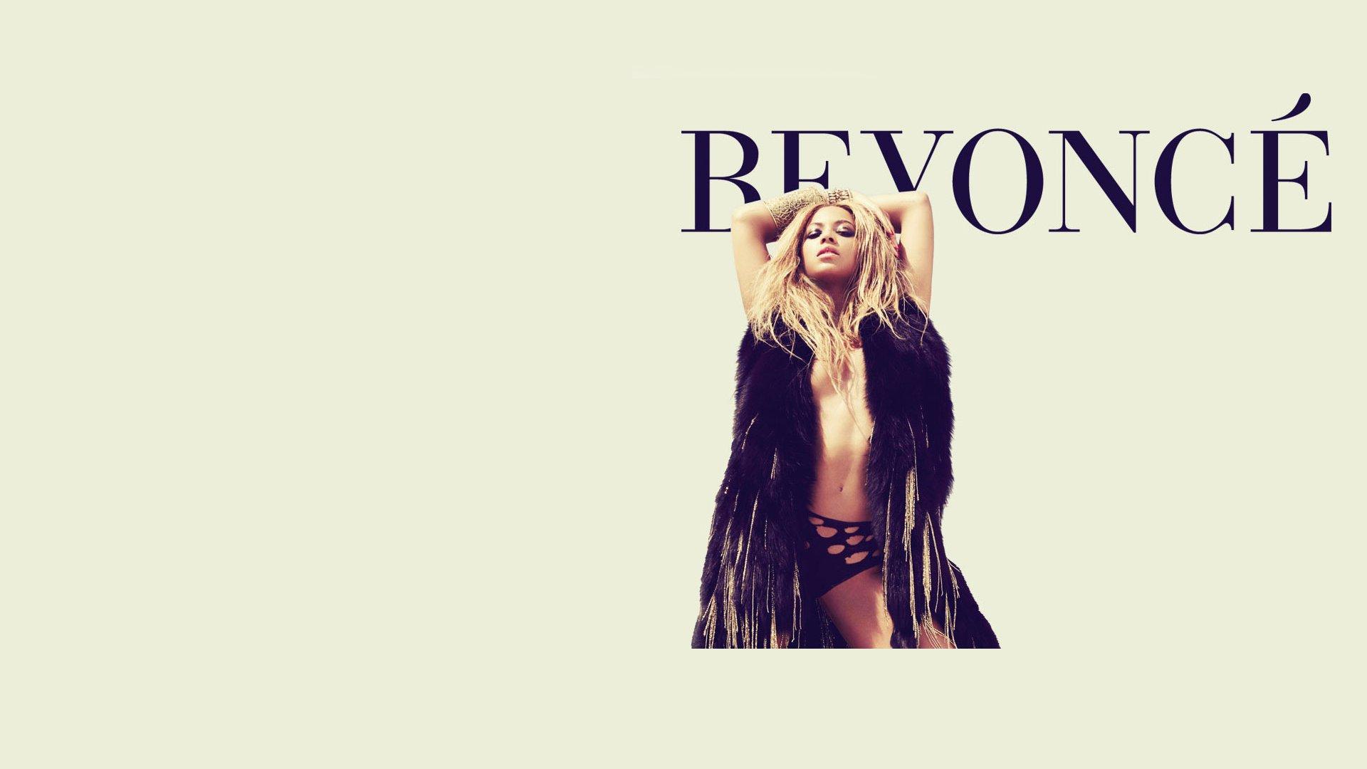 wallpapers - Beyonce Wallpaper (23337637) - Fanpop