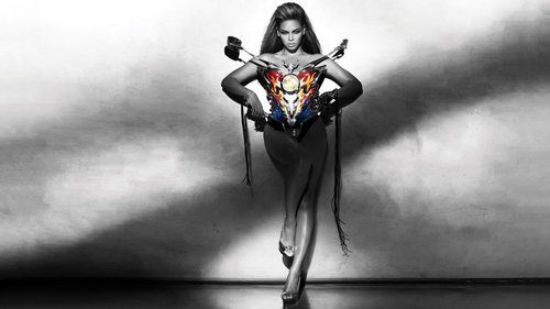 Beyonce wallpaper titled wallpapers