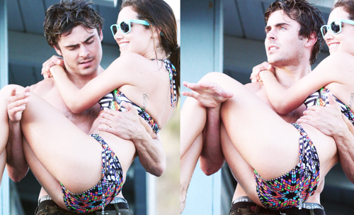 zac and ashley