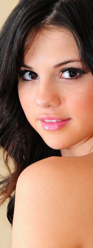 <3 selly