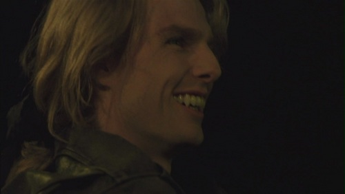 'Interview With A Vampire' - interview-with-a-vampire Screencap