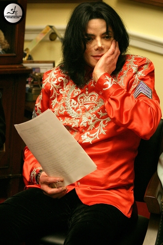 ♡ Michael ♡