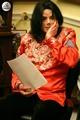 ♡  Michael ♡ - michael-jackson photo