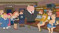 'Stewie Griffin: The Untold Story' - family-guy screencap