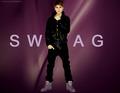 ♥.bieber swag