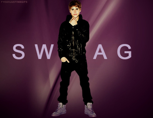 Justin Bieber wallpaper with a concerto entitled ♥.bieber swag