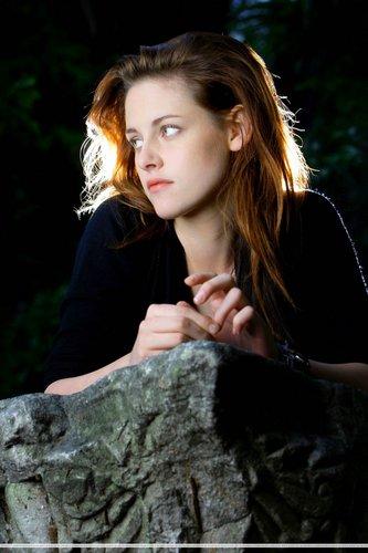 2008: RIFF Portraits