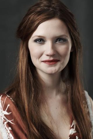 2011 BAFTA film awards