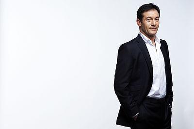 2011: Radio Times