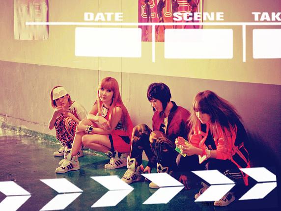 http://images4.fanpop.com/image/photos/23400000/2ne1-2ne1-23449446-572-430.jpg