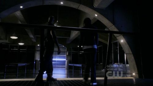 Alex 1.10 - Dark Matter - alex Screencap