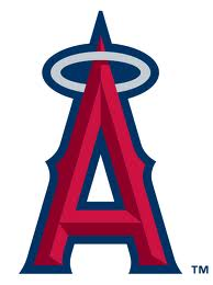 American League Teams logos