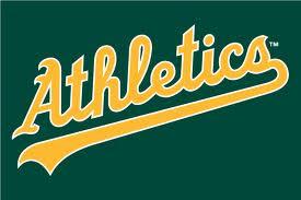 American League Teams logos