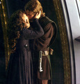 Ani&Padme - movie-couples photo