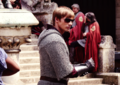 Arthur/Bradley only him - arthur-pendragon photo