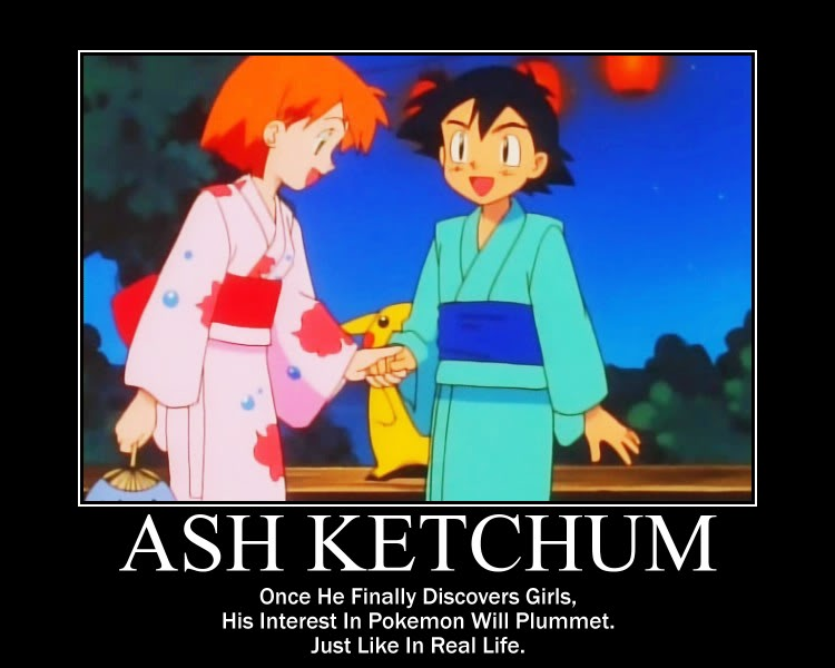 Ash Ketchum And May Ash Ketchum Ash Ketchum