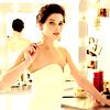 Catherine Jane Lewis ft.Ashley Greene Ashley-ashley-greene-23474168-100-100
