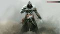Assassin's Creed Revelations - assassins-creed photo