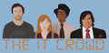 Awesome IT Crowd Shirts - the-it-crowd photo