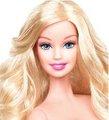 búp bê barbie <3